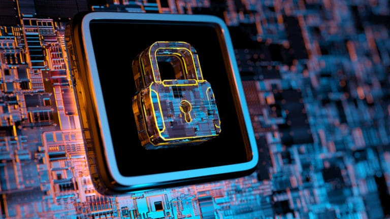 Blockchain, cryptocurrency